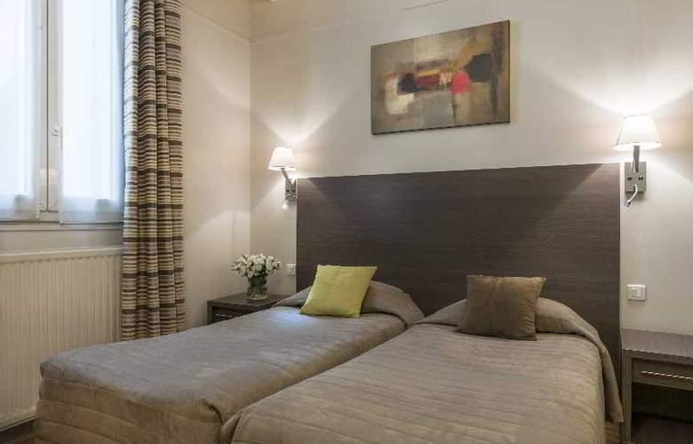 Beaugency - Room - 5