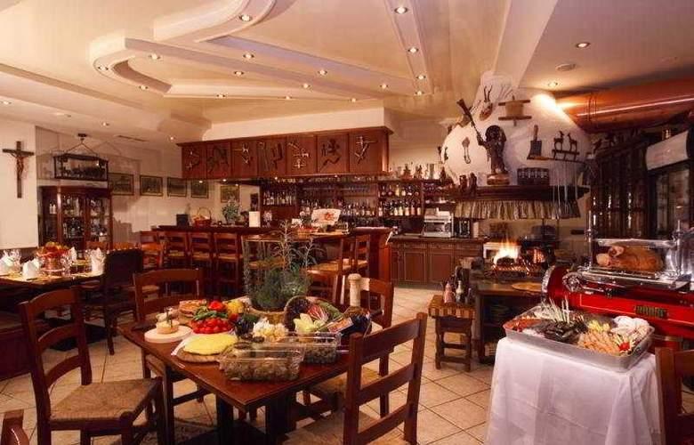 Feinschmeck - Restaurant - 10