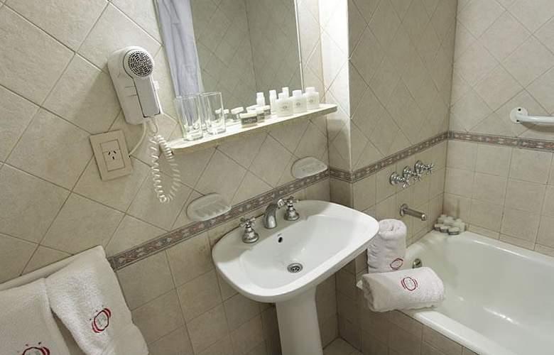 Gran Hotel Orly - Room - 6