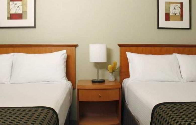 Rydges Camperdown Sydney - Room - 6