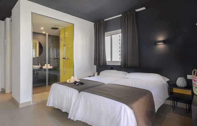 PlayaSol Jabeque Dreams - Room - 3