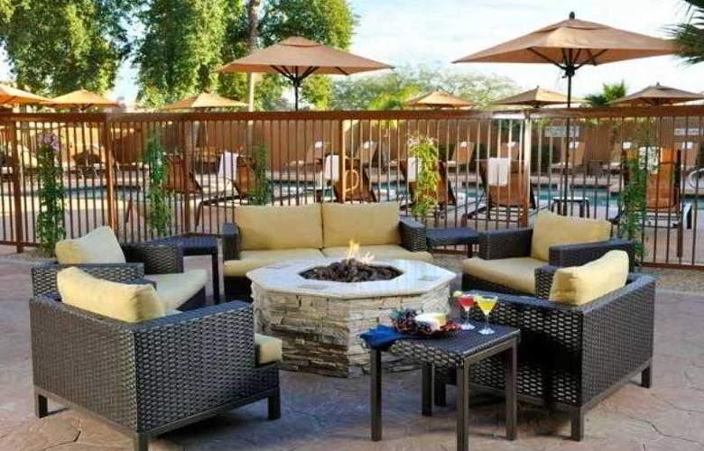 Courtyard Scottsdale North - Hotel - 1