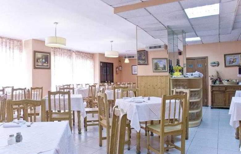 Resitur - Restaurant - 18