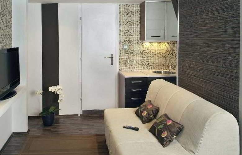 Design Apartments Budapest - Room - 2