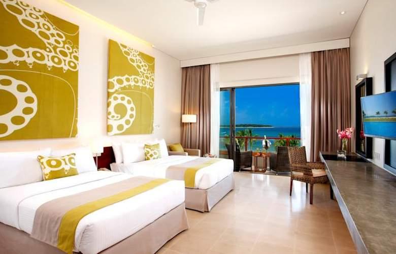 Amaya Beach Resort & Spa - Room - 6