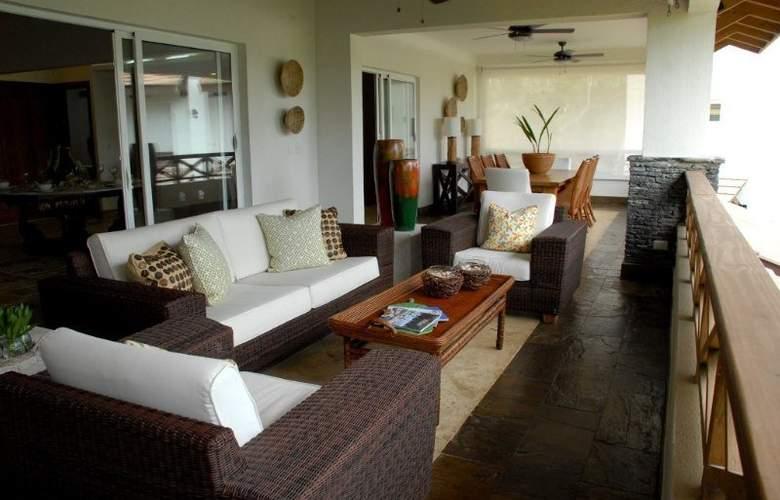 Xeliter Balcones del Atlantico - Hotel - 10