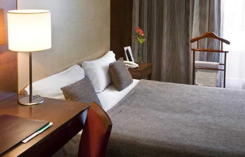 Suites Barrio de Salamanca - Room - 2