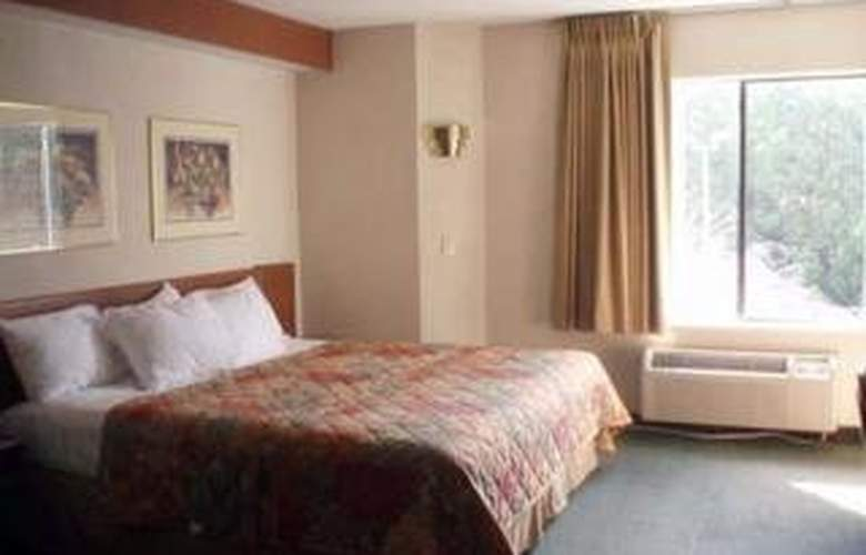 Sleep Inn (Wake Forest) - Room - 2
