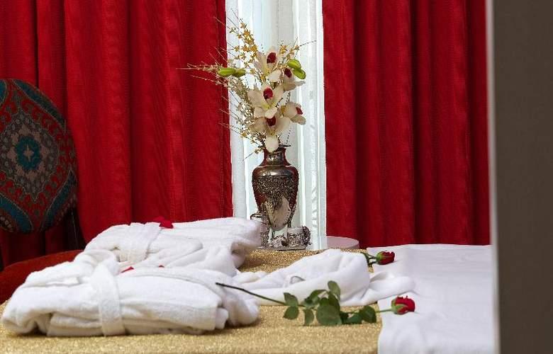 Ayasultan Boutique Hotel - Room - 10