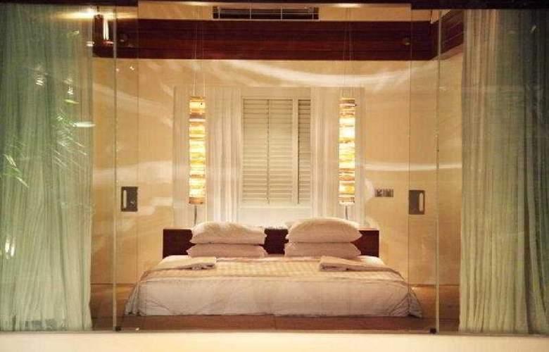 Kiss Bali - Room - 5