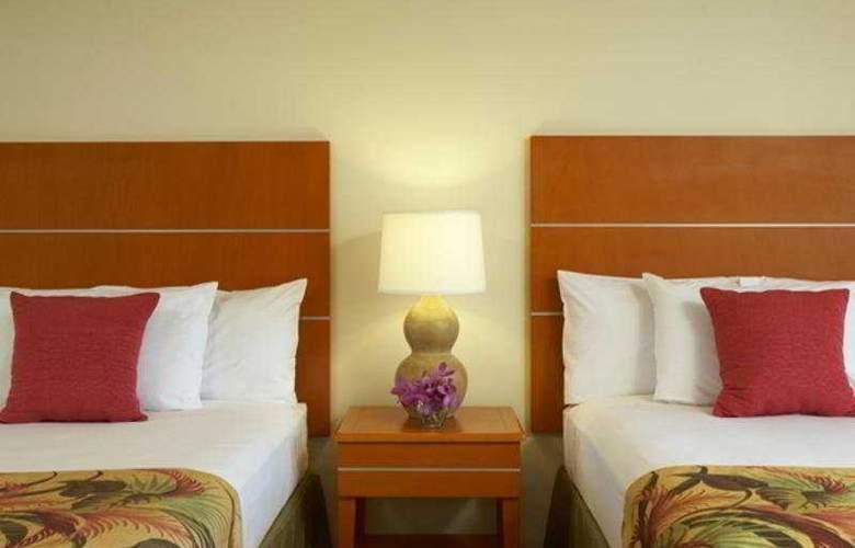 Pearl Hotel Waikiki - Room - 8