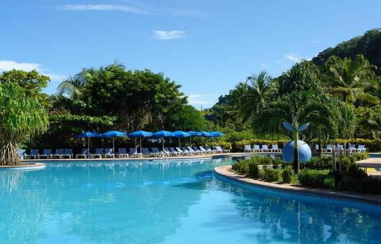Punta Leona - Pool - 6