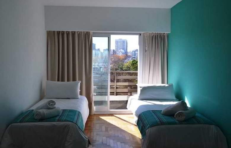 Didi Soho - Room - 3
