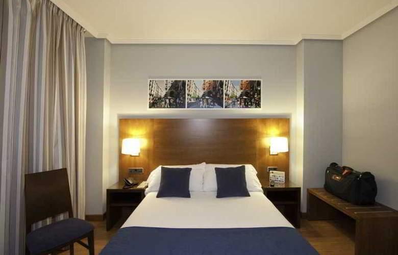 Avant Torrejon - Room - 6