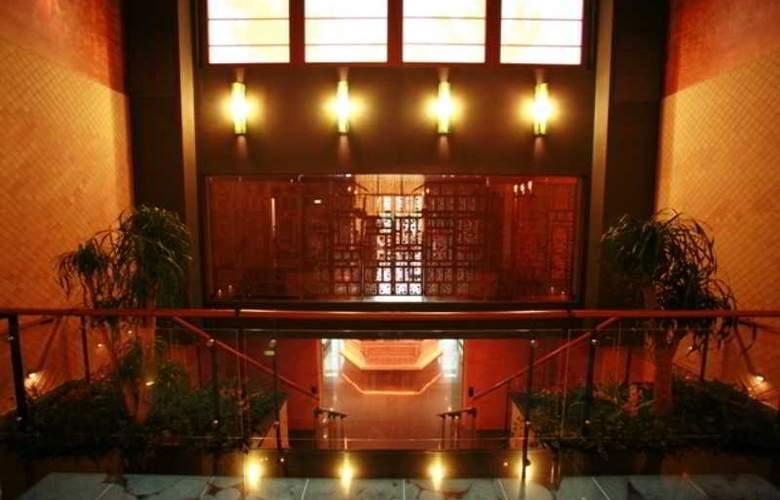 Thai Si - Hotel - 6