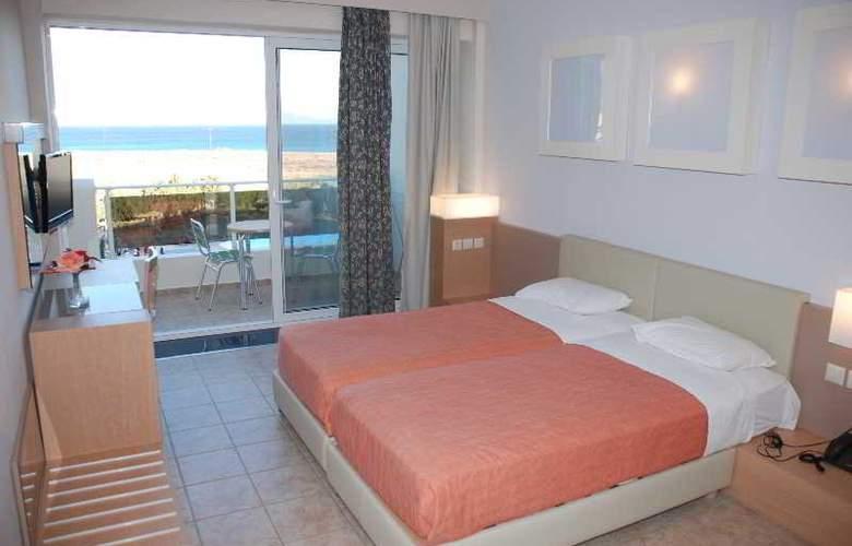 Sovereign Beach - Room - 2