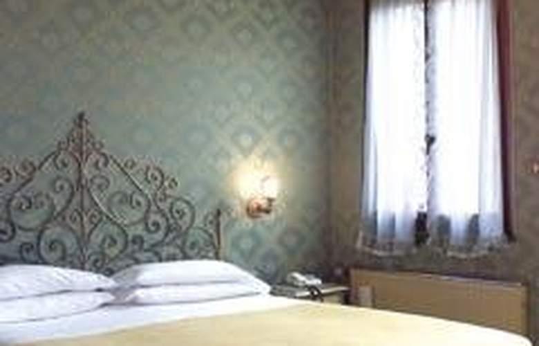 La Fenice et des Artistes - Room - 5