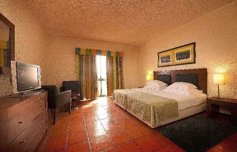 Vila Gale Atlantico - Room - 17