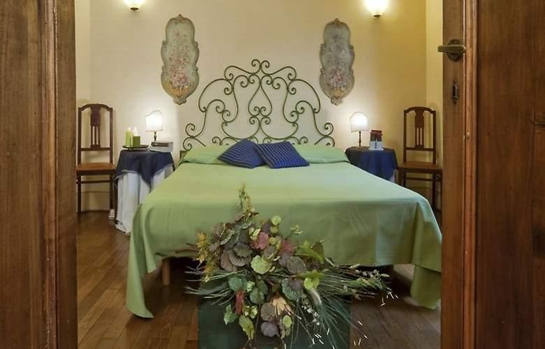 MSN Suites Palazzo Uguccioni - Room - 3