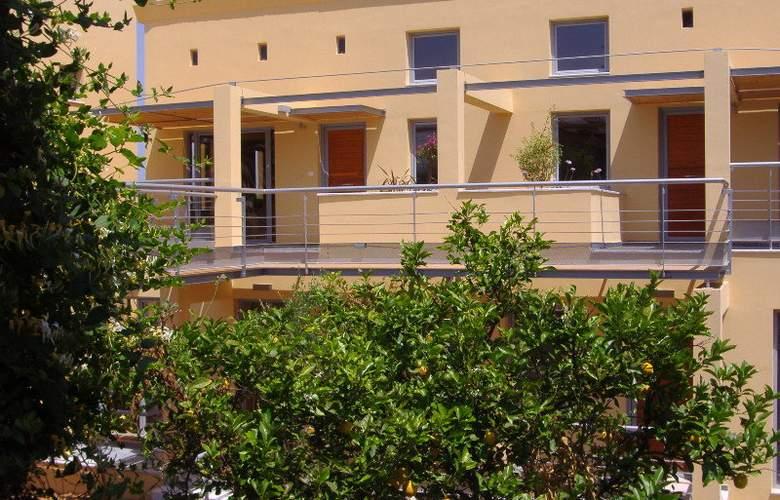 Sorta Apartments - Hotel - 1