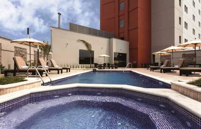 LA QUINTA - Pool - 18