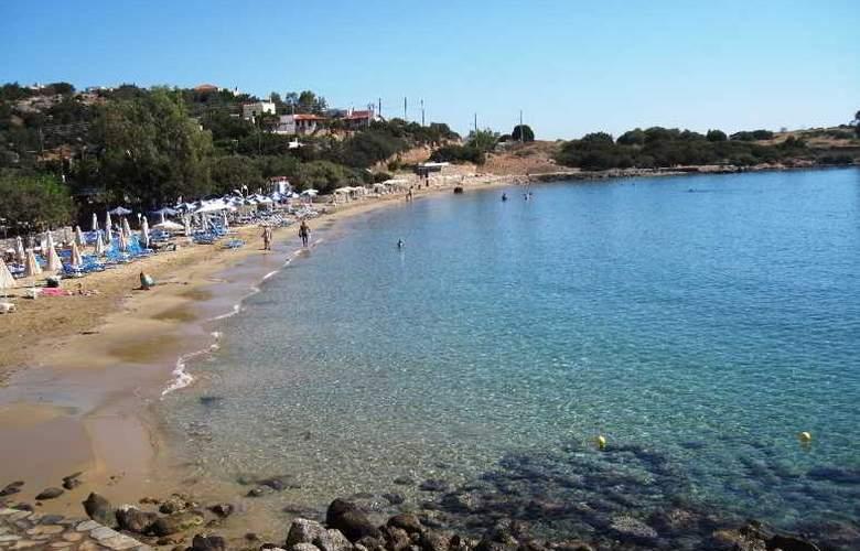Faedra Beach Agn - Beach - 12