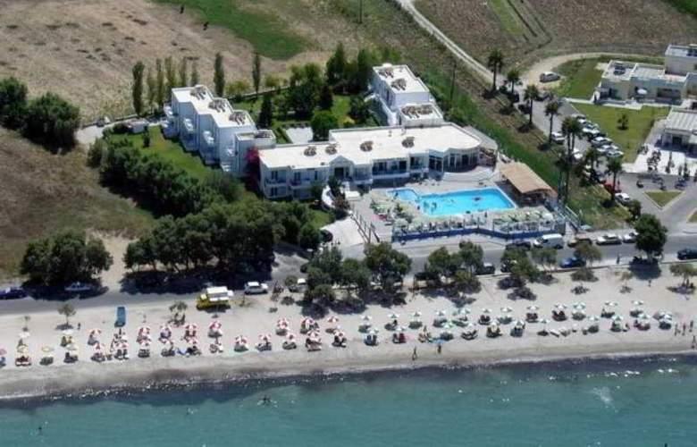Akti Dimis - Hotel - 5
