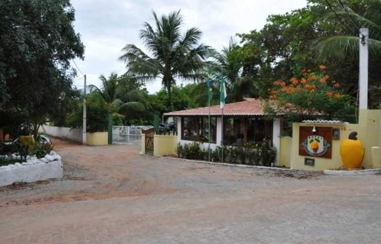 Caju Montebello - General - 2