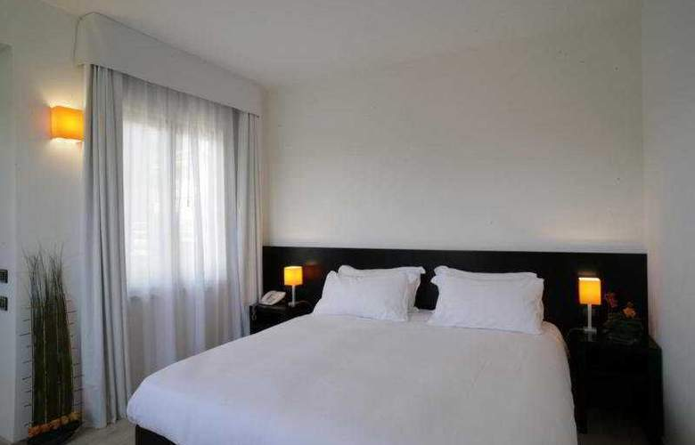Aniene - Room - 2