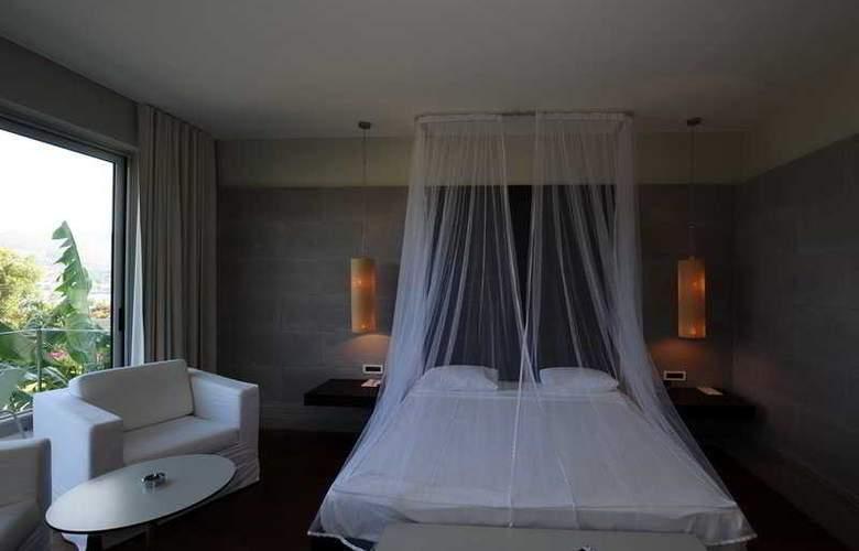 Maki - Room - 4