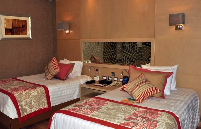 Rixos Seagate Sharm - Room - 2