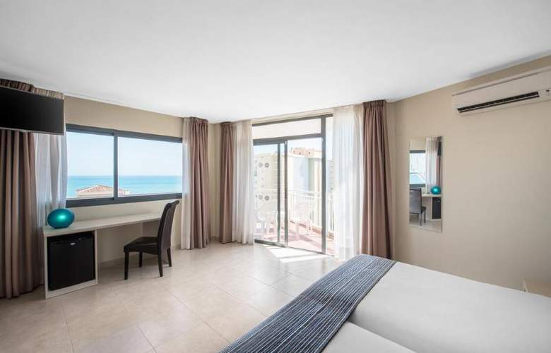 Mainare Playa - Room - 13