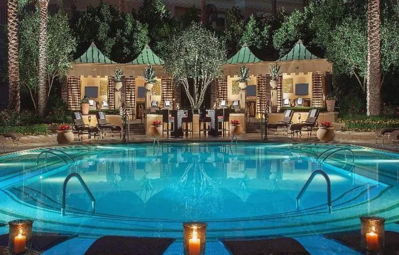 The Palazzo Resort Hotel Casino - Pool - 26
