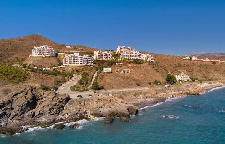 Olée Holiday Rentals by Fuerte Group - Hotel - 0