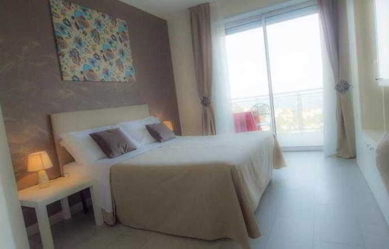 Modus Vivendi - Room - 5