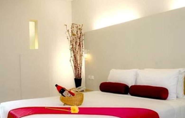 Bilique - Room - 4