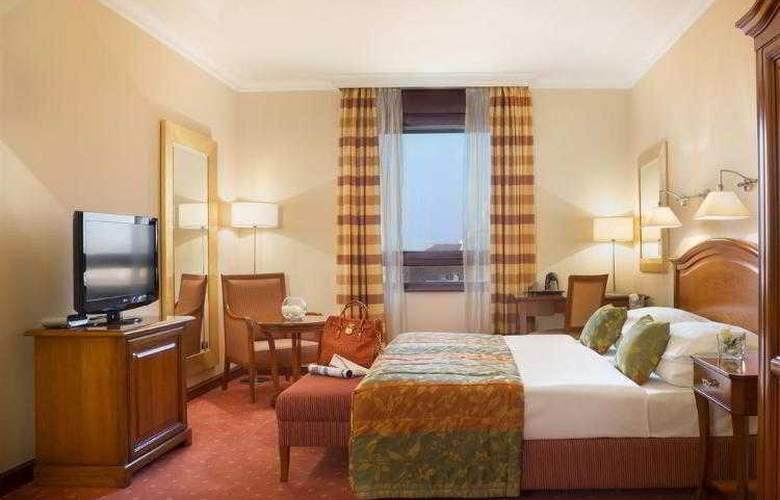 Best Western Premier Astoria - Hotel - 67
