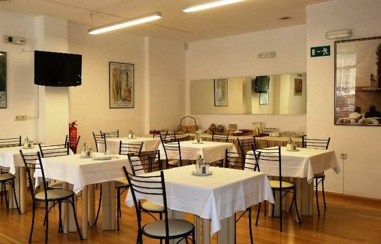Irene - Restaurant - 10