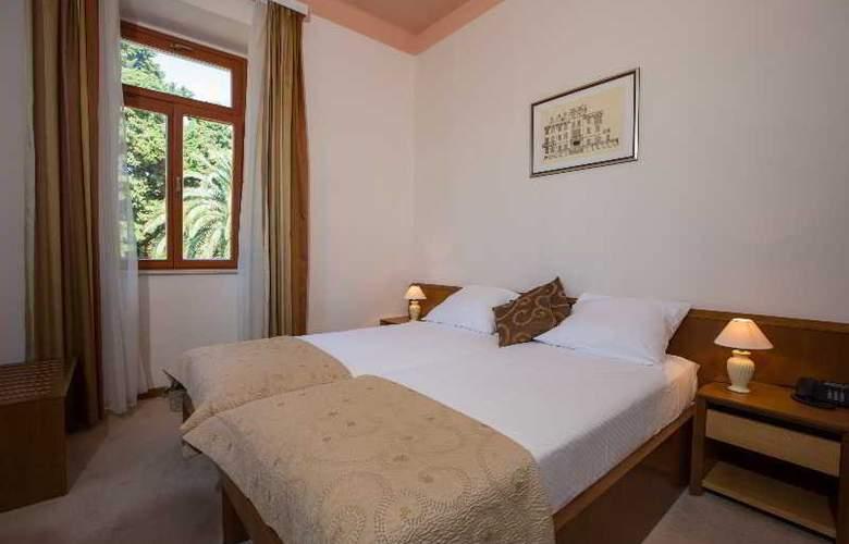 Zagreb - Room - 19