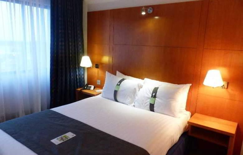 Holiday Inn Preston - Room - 1