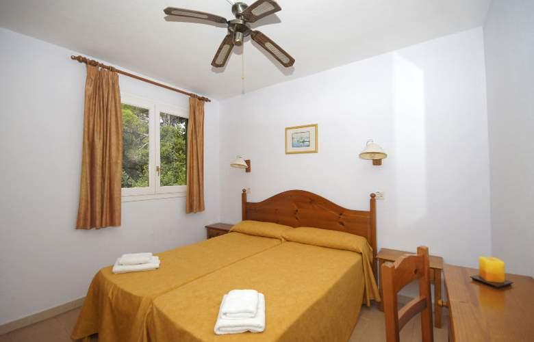Alta Galdana - Room - 2