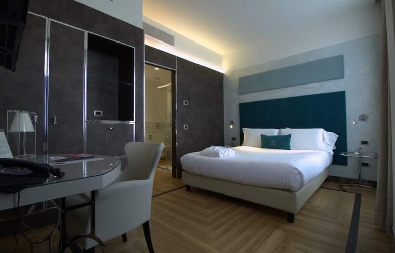 Bianca Maria Palace - Room - 1