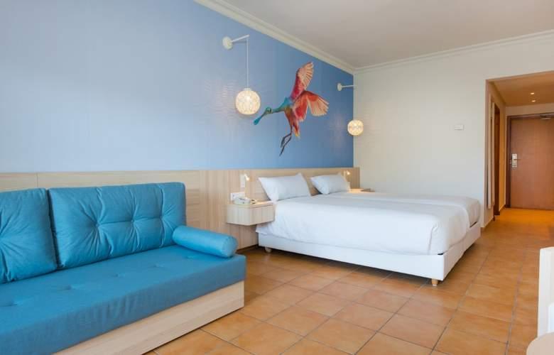 Iberostar Founty Beach - Room - 23