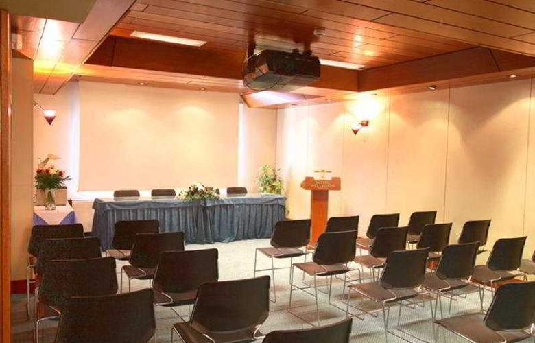 Palladion - Conference - 6