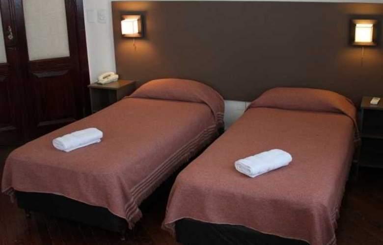 The Ritz By Hostel Inn - Room - 4
