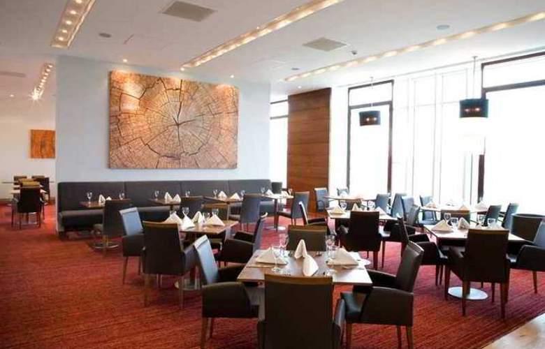 Hilton Reading - Hotel - 4