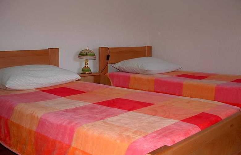 Apartman Sanda - Room - 2
