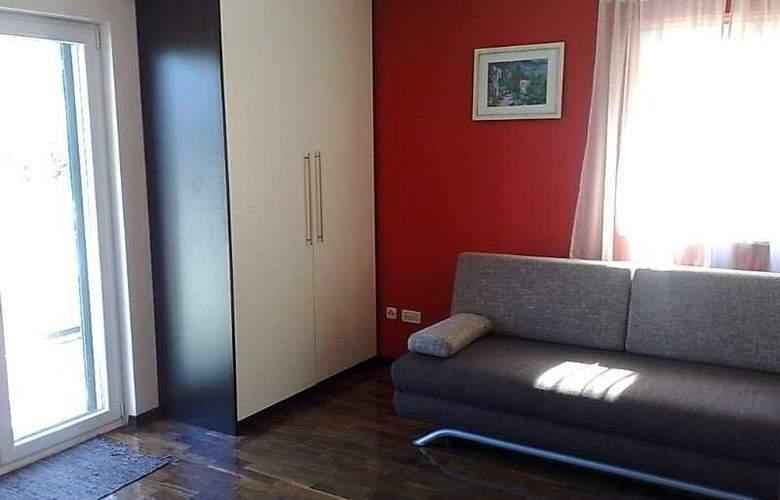 Lidija Apartments - Room - 4