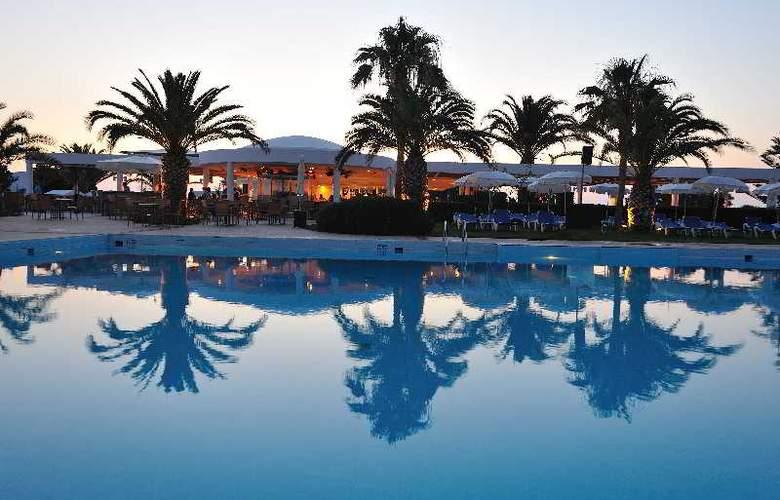Robinson Club Lyttos Beach - Hotel - 1