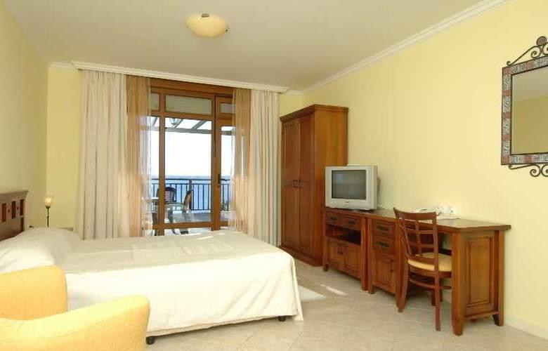 Santa Marina Sozopol - Room - 15